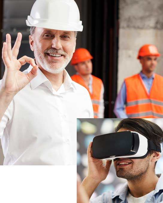 01-cust-serv--360-immersive-vr-ar-safety-training-1