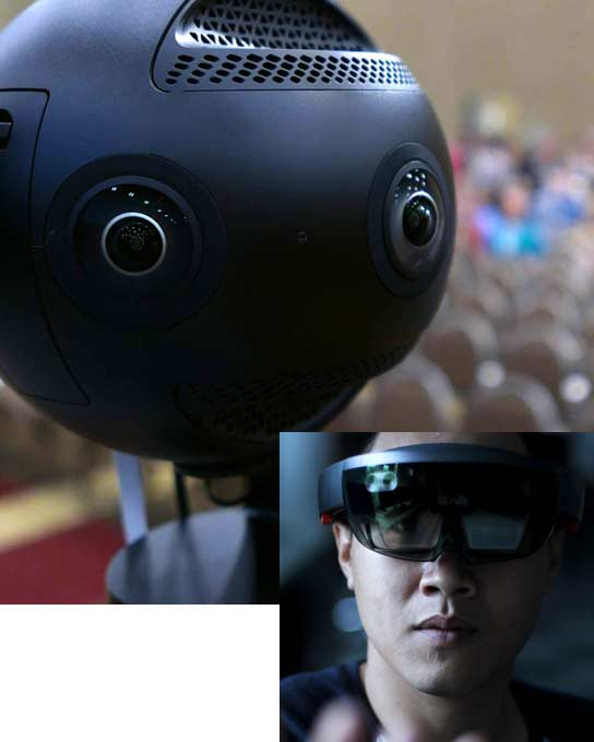 01-quality-assurance--360-immersive-vr-ar-safety-training-2