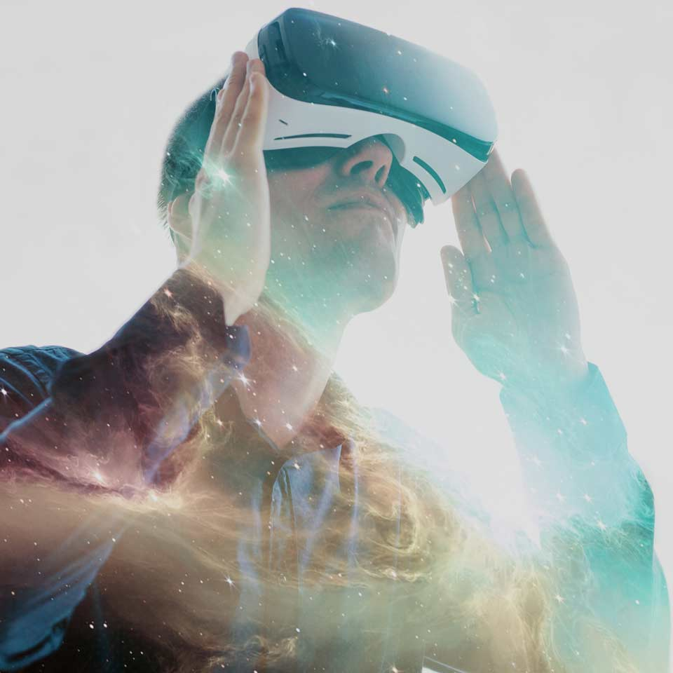 02-960x960-360-immersive-content-creation-vr-virtual-reality-ar-safety-training-3