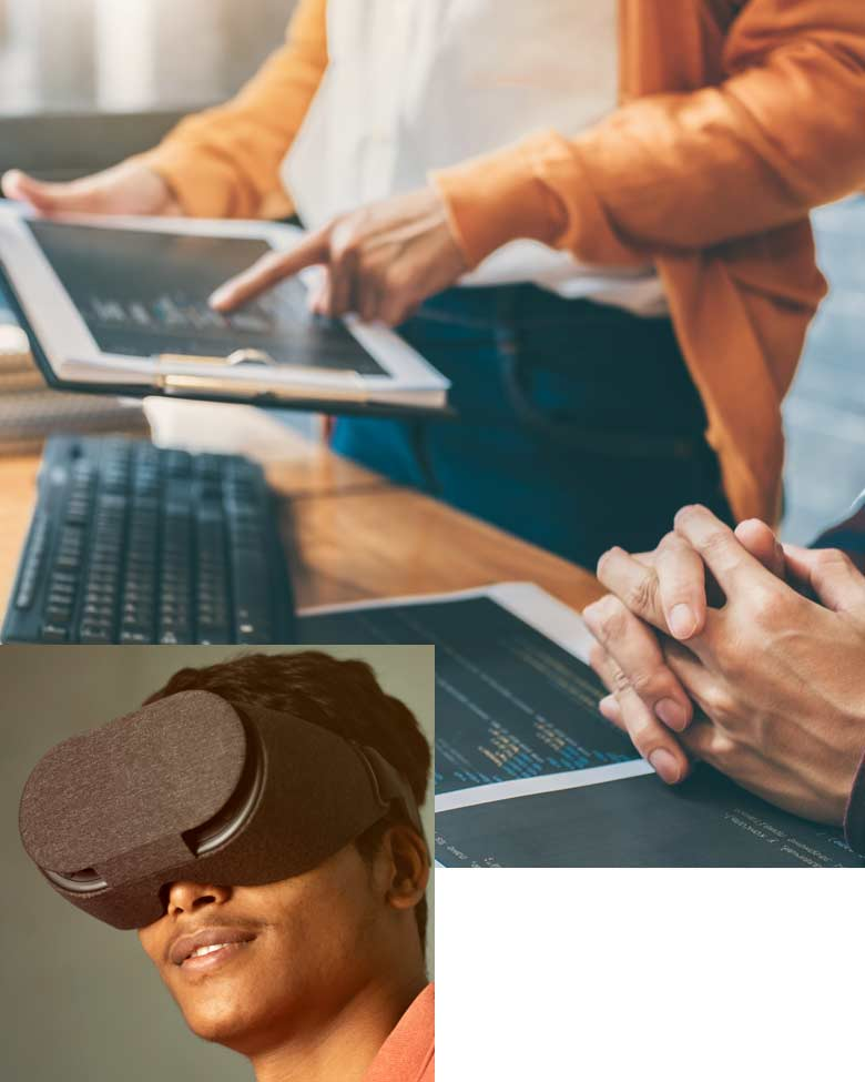 strategic-partners--composite-top-image-360-immersive-safety-training-vr-ar-osha10
