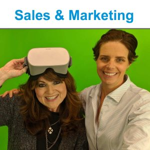 about-team-sales-marketing-360immersive-vr-ar-training-safety-training-virtual-reality-augumented-reality