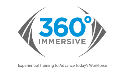 logo-about-us-composite-top-image-360-immersive-safety-training-vr-ar-osha10-2a